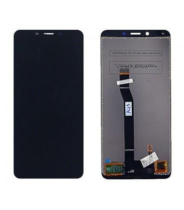 تاچ و ال سی دی گوشی موبايل Xiaomi Redmi  6