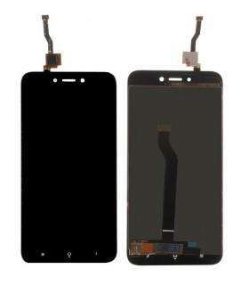 تاچ و ال سی دی گوشی موبايل Xiaomi Redmi 5A