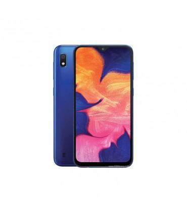 تاچ ال سی دی (Samsung galaxy A10 2019 (SM-A105