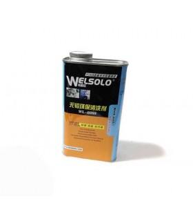 مایع تمیز کننده برد WELSOLO WL-6088