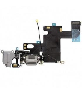 فلت شارژ گوشی iphone 6