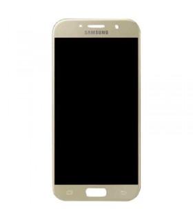 تاچ ال سی دی (Samsung Galaxy A3 2017 (SM-A320