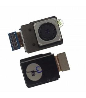 دوربین گوشی موبایل Samsung Galaxy Note5 N920C