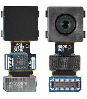 دوربین سامسونگ دوربین گوشی موبایل Samsung Galaxy Note 3