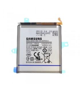 باطری اصلی گوشی Samsung Galaxy A40