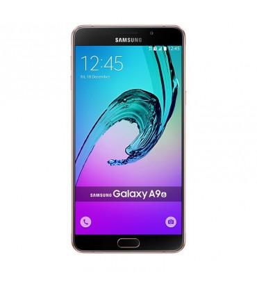تاچ و ال سی دی (Samsung Galaxy A9 (2016