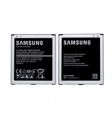 باطری اصلی گوشی سامسونگ Samsung Galaxy J2 Core