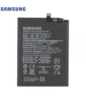 باطری اصلی گوشی Samsung Galaxy A20S