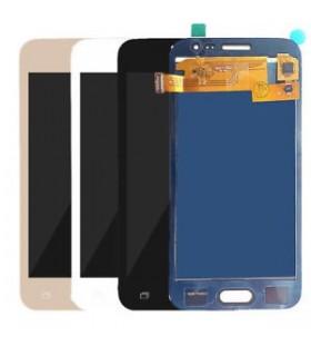 تاچ و ال سی دی گوشی و تبلت سامسونگ تاچ ال سی دی (2016)Samsung Galaxy J2