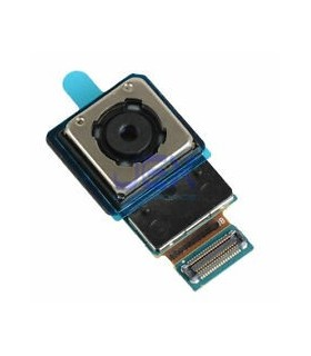 دوربین گوشی موبایل Samsung Galaxy S6 Edge G925A