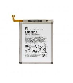 باطری اصلی گوشی Samsung Galaxy A60