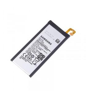 باطری اصلی گوشی سامسونگ Samsung Galaxy ON5