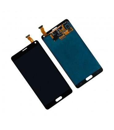 تاچ و ال سی دی Samsung Galaxy Note 4 N910C