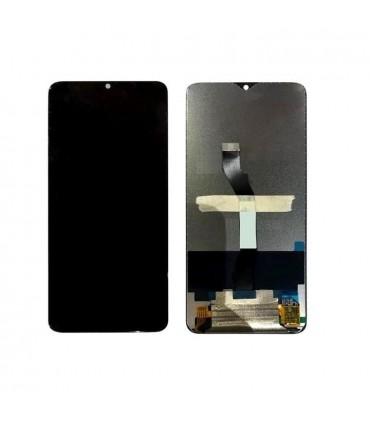 تاچ و ال سی دی گوشی شیائومی Xiaomi Redmi  note 8 PRO