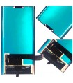 تاچ و ال سی دی هواوی LCD HUAWEI MATE 30 pro