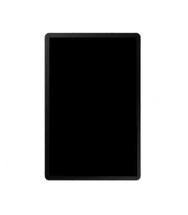 تاچ ال سی دی تبلت Samsung Galaxy Tab S6 5G