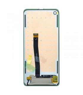 تاچ و ال سی دی گوشی Samsung Galaxy Xcover Pro
