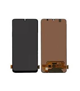 تاچ ال سی دی اصلی گوشی Samsung Galaxy A70s- A707