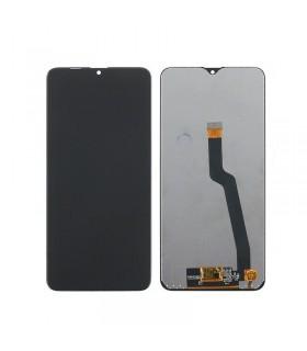 تاچ ال سی دی گوشی سامسونگ Samsung Galaxy M10-M105