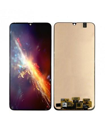 تاچ ال سی دی گوشی سامسونگ Samsung Galaxy M30 / M305