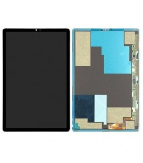 تاچ و ال سی دی تبلت Samsung Galaxy Tab S5e