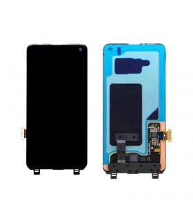 تاچ ال سی دی گوشی Samsung Galaxy S10e