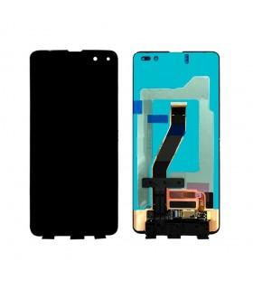 تاچ ال سی دی گوشی Samsung Galaxy S10 5G