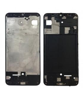قاب و شاسی کامل گوشی (Samsung Galaxy A50 ( SM-A505