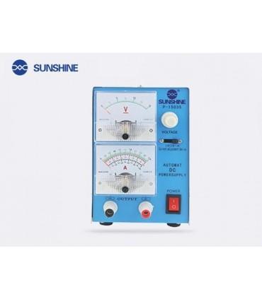 دستگاه منبع تغذیه موبایل سانشاین Sunshine SS-1503S