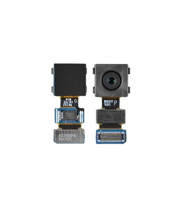 دوربین گوشی Samsung Note 3 N9000
