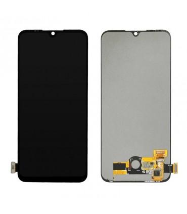تاچ و ال سی دی گوشی موبايل Xiaomi mi a3