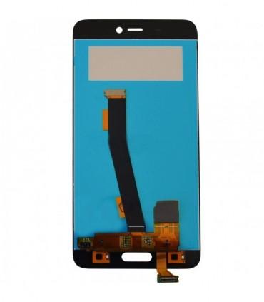 تاچ و ال سی دی گوشی موبايل Xiaomi mi 5