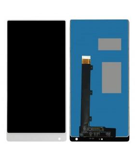 تاچ و ال سی دی گوشی موبایل Xiaomi Mi Mix