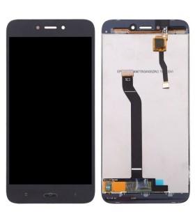 تاچ و ال سی دی گوشی شیائومی Xiaomi Redmi go