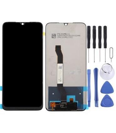 تاچ و ال سی دی گوشی شیائومی Xiaomi Redmi Note 8t
