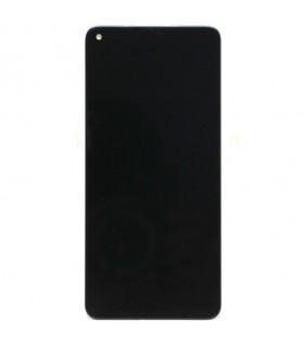 تاچ و ال سی دی گوشی شیائومی Xiaomi redmi note 9