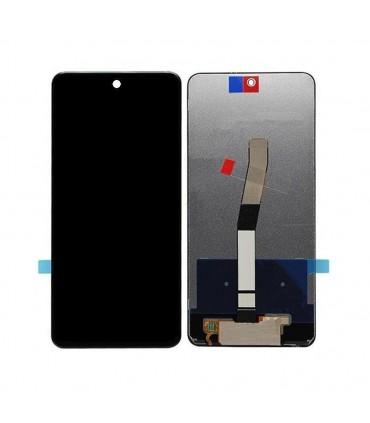 تاچ و ال سی دی گوشی شیائومی Xiaomi redmi note 9s