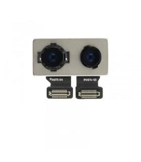 دوربین اپل دوربین گوشی موبایل Apple iPhone 8 Plus