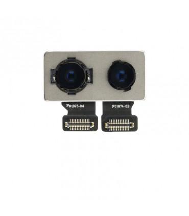 دوربین  گوشی موبایل Apple iPhone 8 Plus