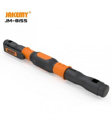پیچ گوشتی Jakemy JM-8155