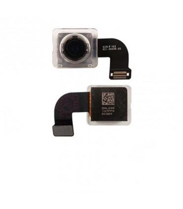 دوربین Apple iPhone 7