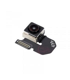دوربین  گوشی موبایل Apple iPhone 6