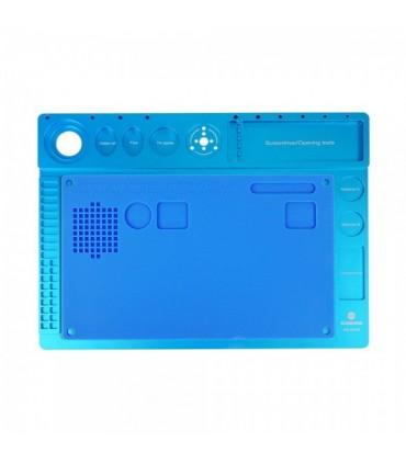 پد فلزی تعمیرات موبایل Sunshine 004N