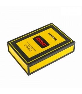 پیچ گوشتی کامل Yaxun YX 6028c