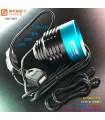 لامپ یو وی Amaoe m39