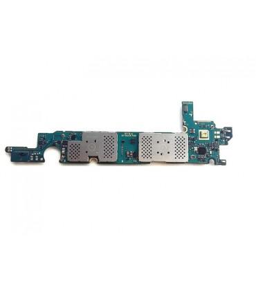 برد گوشی  SAMSUNG A500H-SM A5