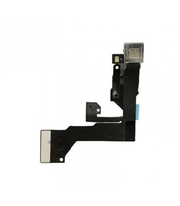 فلت دوربین جلو Apple iPhone 6s