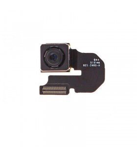 دوربین اپل دوربین گوشی موبایل Apple iPhone 6 Plus