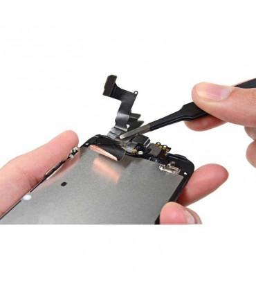 فلت دوربین جلو گوشی موبایل Apple iPhone SE