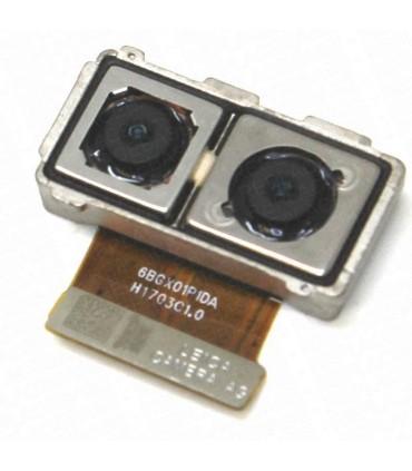 دوربین گوشی موبایل Huawei Mate 9